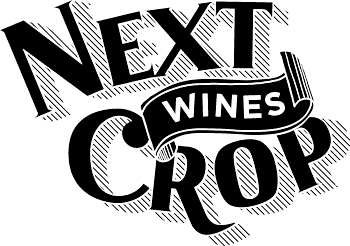 Next Crop Wines