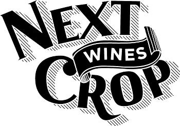 Next Crop Wines